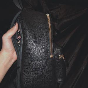 Coach Bags - Coach Mini Backpack